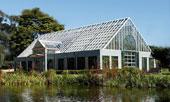 st kilda botanic gardens